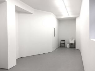 gallery/space 1a