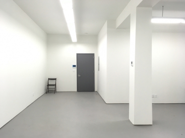 gallery/space 3a