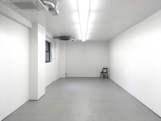 gallery/space 4b
