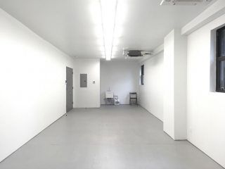 gallery/space 4a