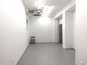 gallery/space 1b