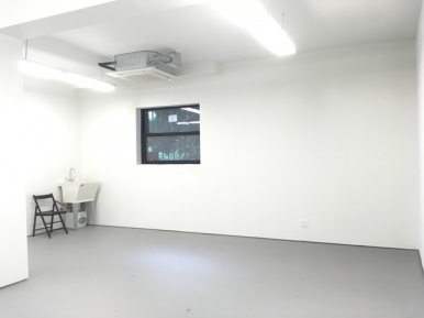 gallery/space 3c