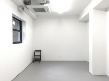 gallery/space2b