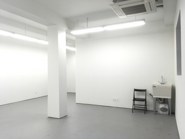 gallery/space 3b