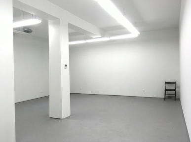 gallery/space 3d