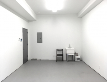 gallery/space2c
